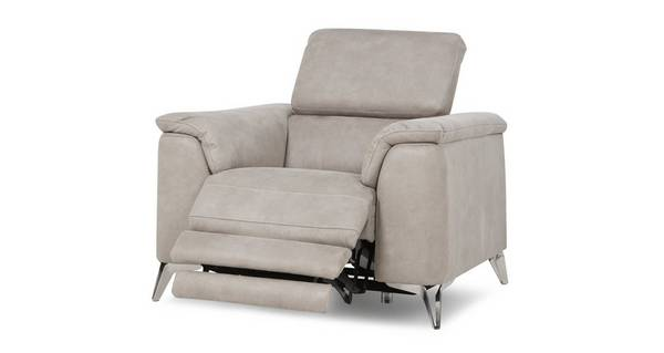 Tahiti Electric Recliner Chair