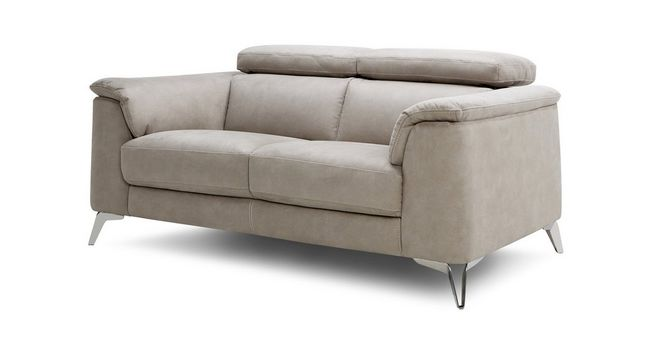 Surprising Tahiti 2 Seater Sofa Uwap Interior Chair Design Uwaporg