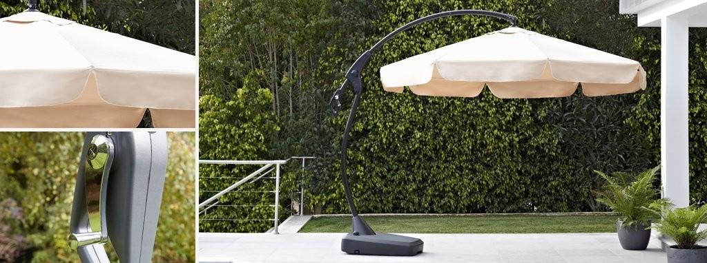 Rattan Furniture Tampa Cool Outdoor Wicker Furniture With Rattan Furniture Tampa Elegant