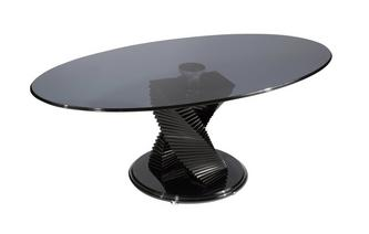 Coffee Table Tango