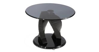 Tango Lamp Table