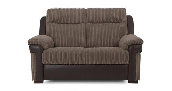 Tawny 2 Seater Sofa