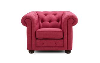 Thelma Armchair Revive