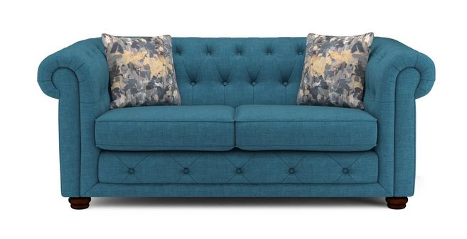 Fine Thelma 2 Seater Sofa Revive Dfs Caraccident5 Cool Chair Designs And Ideas Caraccident5Info