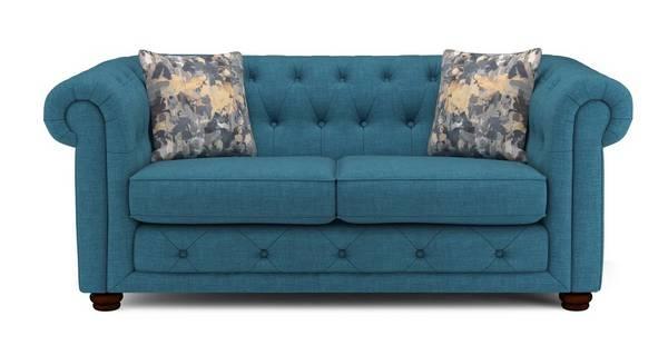 Thelma 2 Seater Sofa