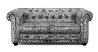 Thelma 2 Seater Sofa Bed