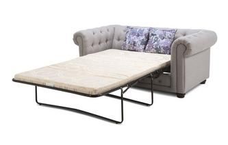 2 Seater Sofa Bed Opera