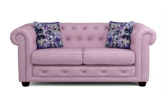 Thelma 2 Seater Sofa Bed Opera