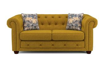 Thelma 2 Seater Sofa Bed Revive