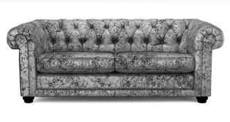 Thelma 3 Seater Sofa