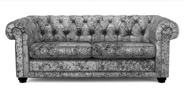 Thelma 3 Seater Sofa
