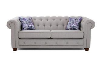 3 Seater Sofa Opera