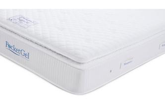 3200 Pocket King (5 ft) Mattress