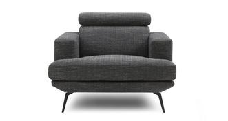 Thom Fauteuil