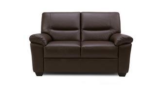 Thomas 2 Seater Sofa