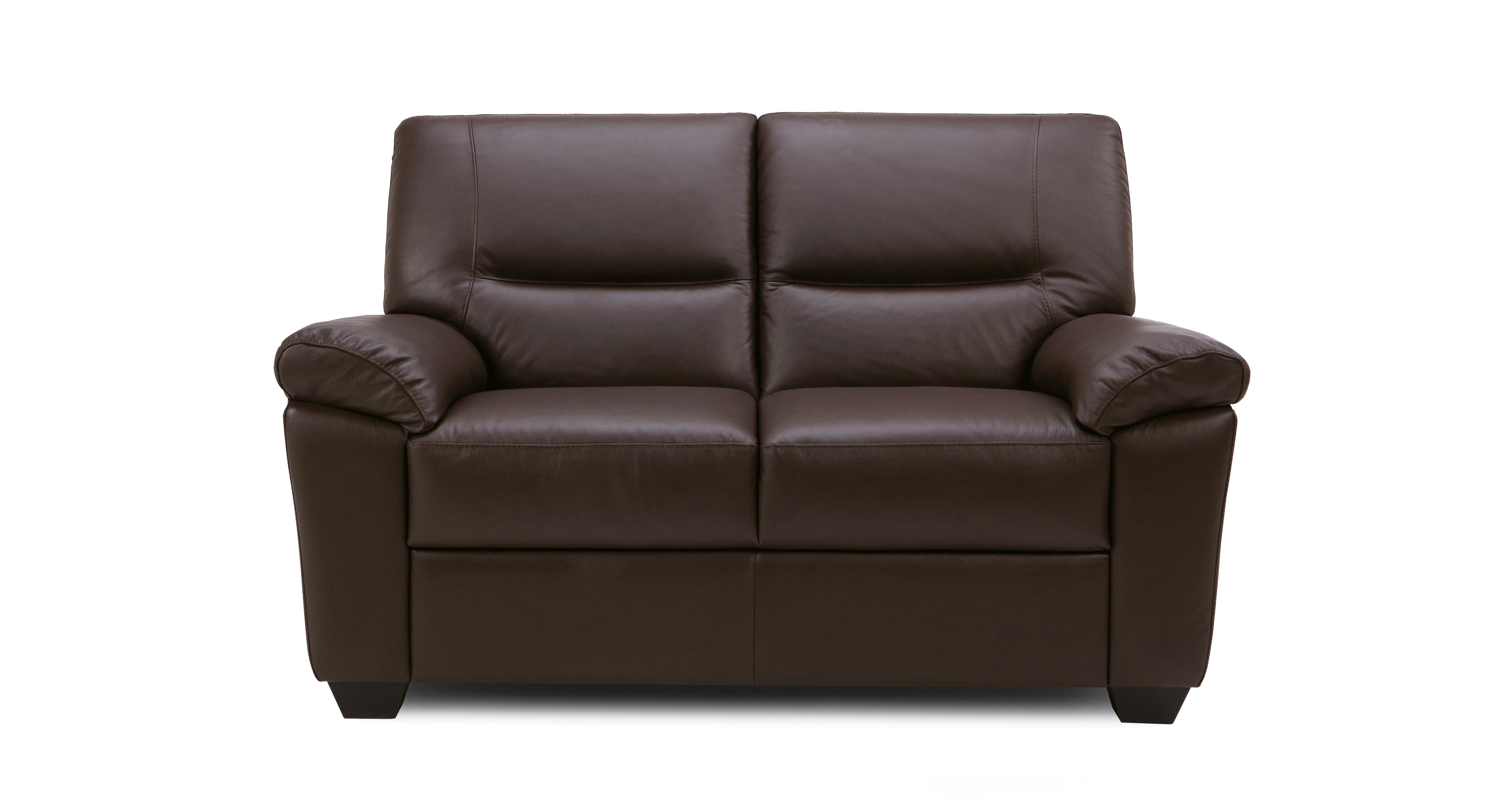 Prime Thomas Clearance 3 Seater Sofa 2 Seater Sofa Recliner Chair Stool Beutiful Home Inspiration Xortanetmahrainfo