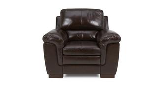 Thorpe Fauteuil