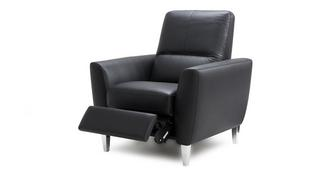 Tiago Power Recliner Chair