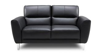 Tiago 2 Seater Sofa