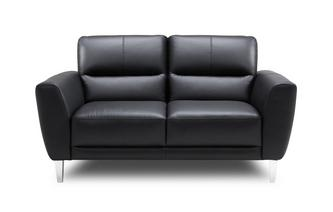 2 Seater Sofa Hazen