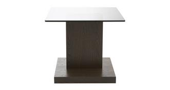 Tier Lamp Table