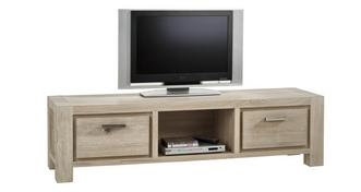 Tigre TV dressoir 160cm
