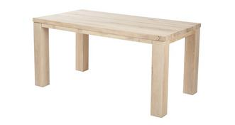 Tigre Medium Fixed Dining Table