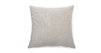 Tiki Plain Scatter Cushion