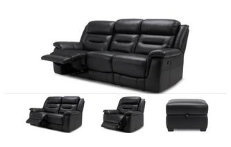 clearance leather sofas dfs rh dfs co uk