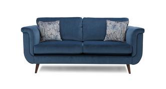 Topaz Large Sofa