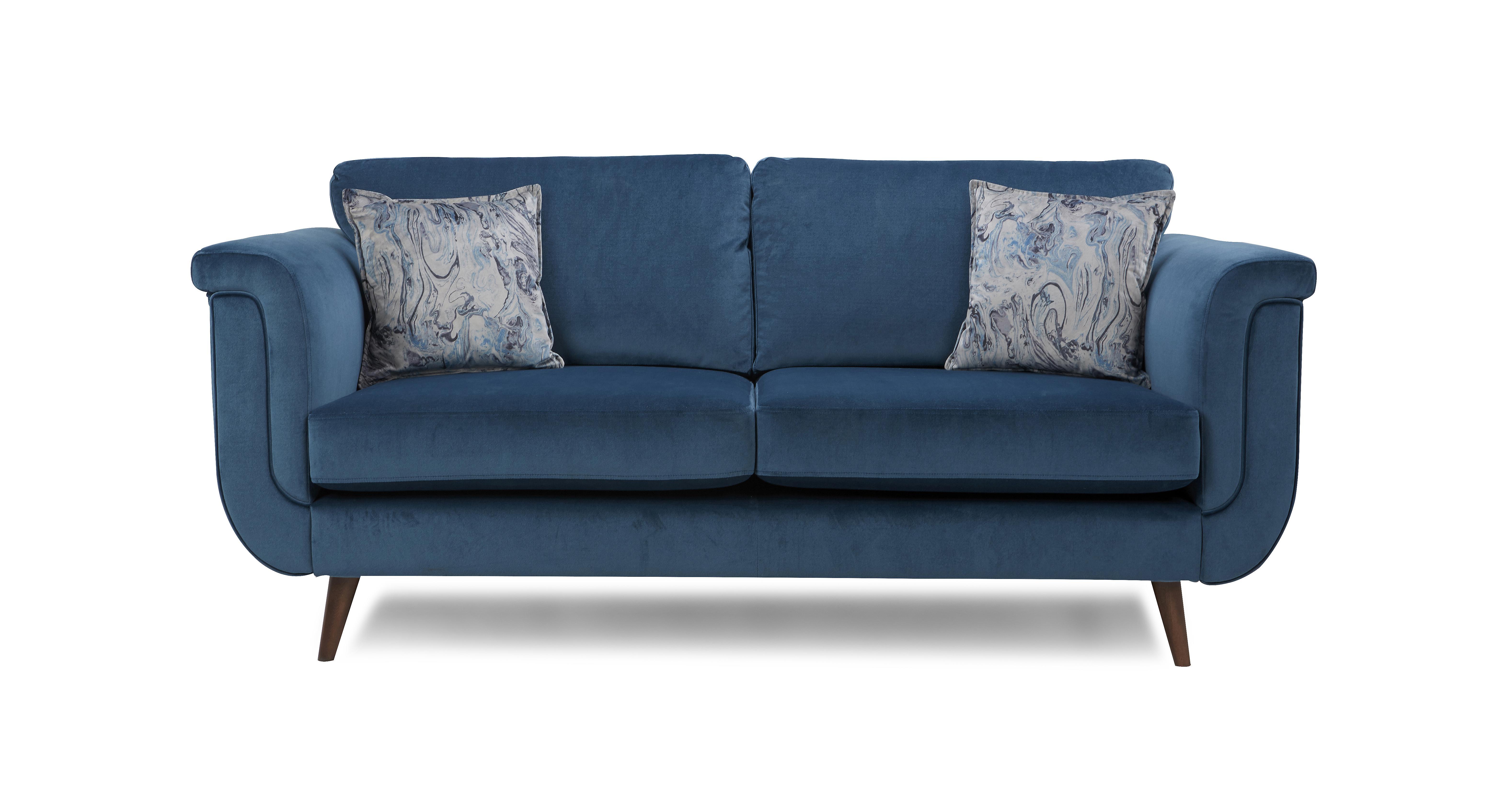 Dfs sofa clearance for Sofa clearance