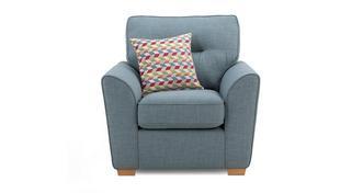 Topic Armchair