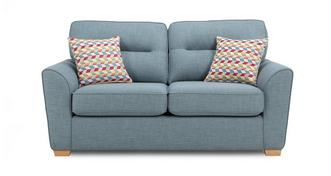 Topic 2 Seater Sofa Bed