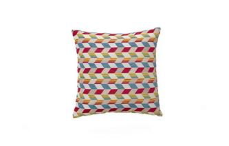 Pattern Scatter Cushion Topic Pattern