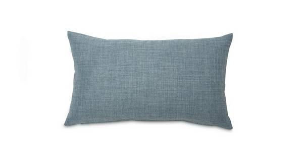 Topic Plain Bolster Cushion