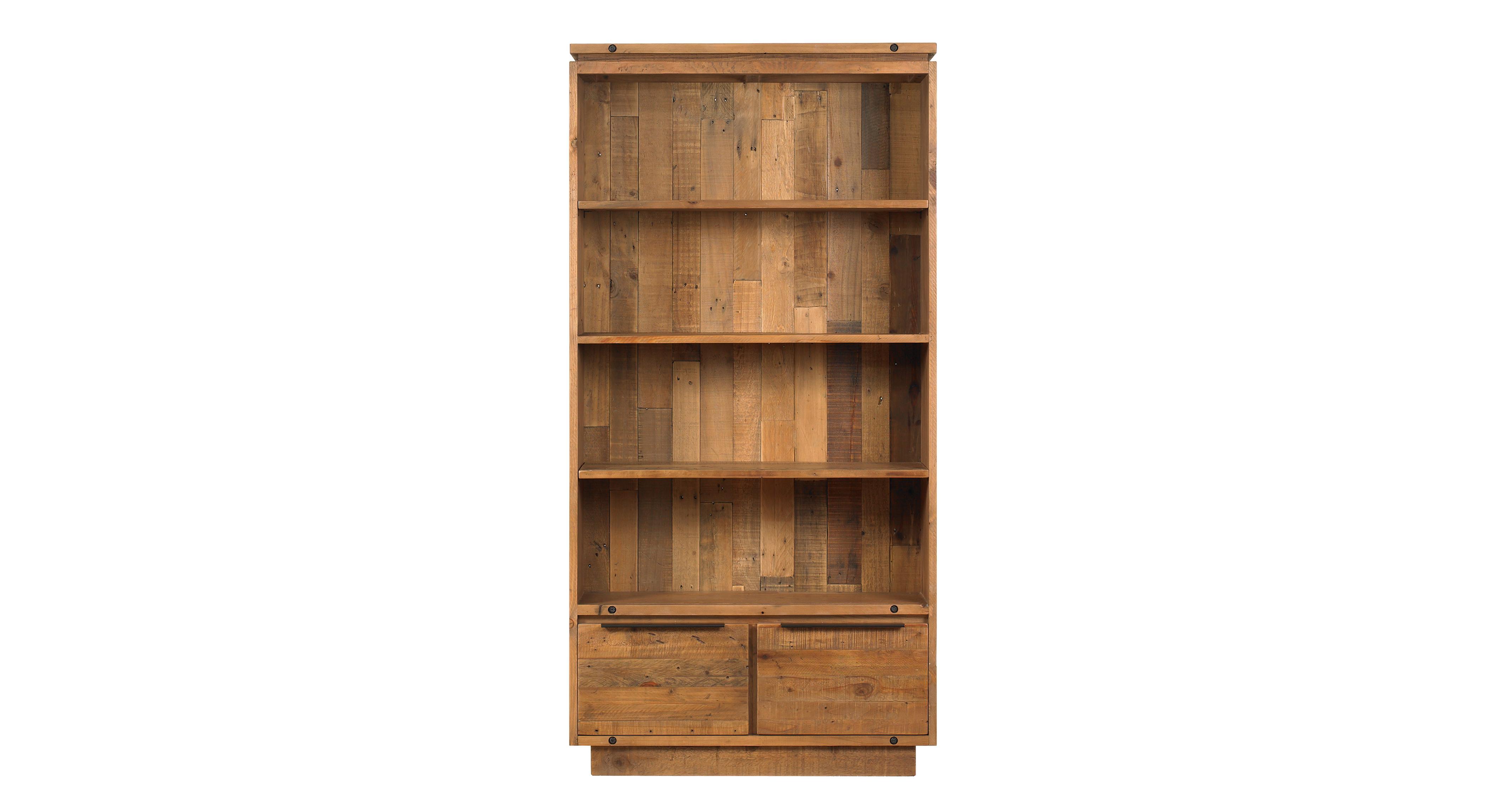 Toronto boekenkast met deuren dfs banken