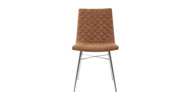 toronto quilted dining chair quilted dining chair dfs ireland