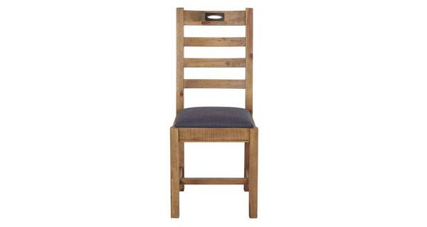 Toronto Ottawa Chair