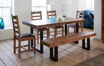 Dfs Dining Room Tables And Chairs