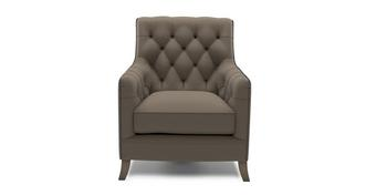 Trafalgar Accent Chair