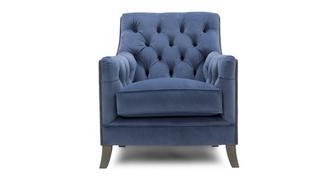 Trafalgar Accent fauteuil