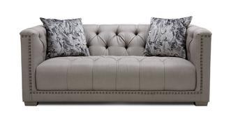 Trafalgar 2 Seater Sofa