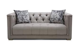 2 Seater Sofa Trafalgar