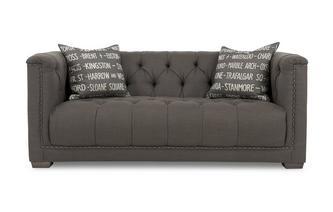 Large Sofa Trafalgar