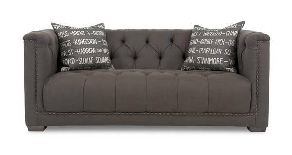 Trafalgar Large Sofa