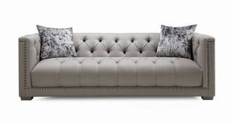 Trafalgar 4 Seater Sofa