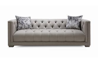 Grand Sofa Trafalgar