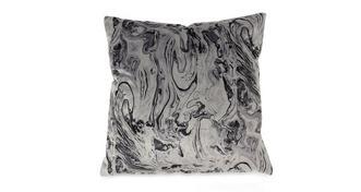 Trafalgar Marble Scatter Cushion