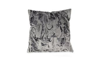 Scatter Cushion Trafalgar Marble