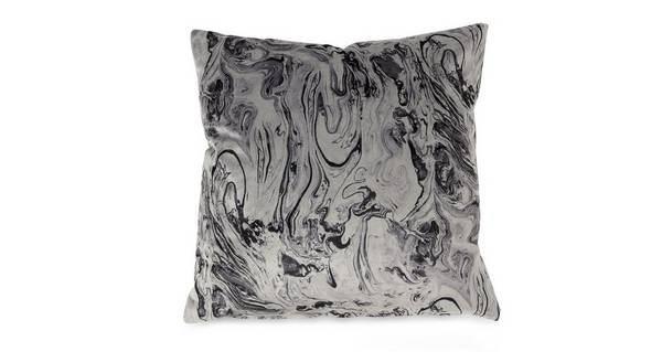 Trafalgar Scatter Cushion